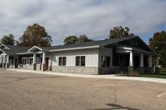 1-Dewitt-City-Hall-Police-Station-
