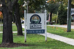 3-Dewitt-City-Hall-Police-Station