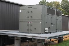 1-HVAC-Exterior-Frame-scaled