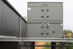 4-HVAC-Exterior-Frame