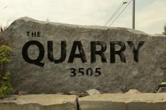 1-Quarry-Village