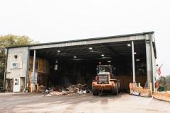 1-Williamston-Waste-Management