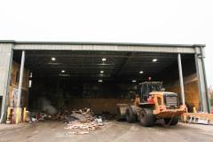2-Williamston-Waste-Management